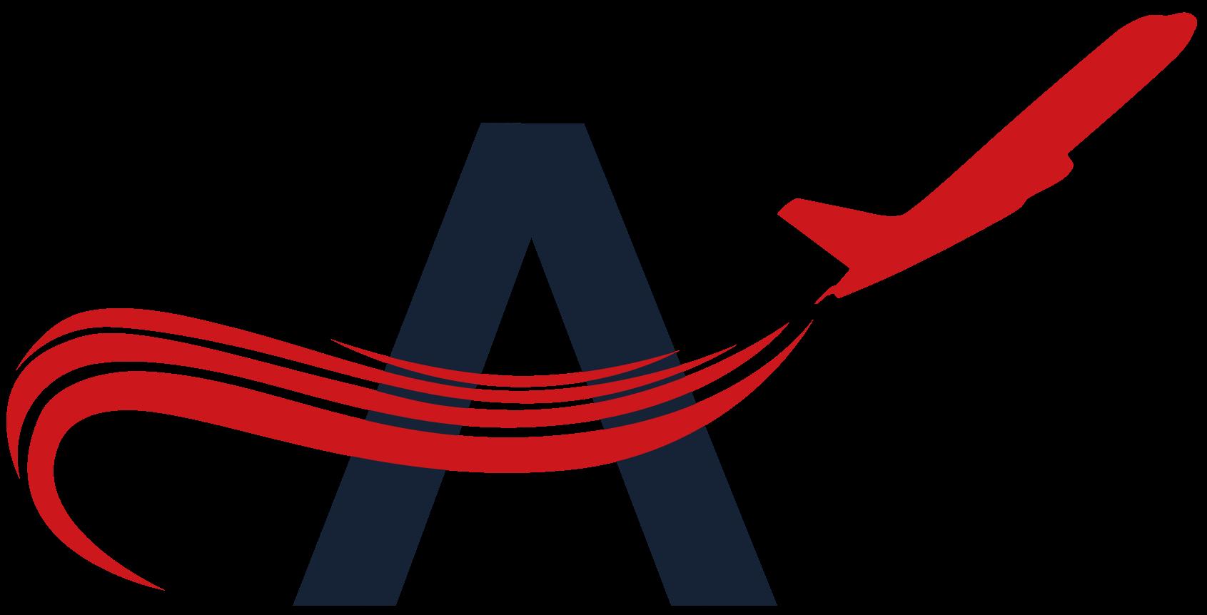 Parking Ahčin Logo